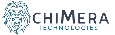 chimera_innovation_logo